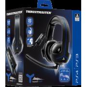 Игровая гарнитура Thrustmaster Y300P EMEA Gaming Headset для...