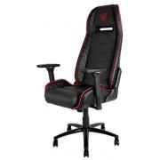 Геймерское кресло ThunderX3 TGC40-BR