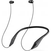 Bluetooth гарнитура Plantronics BackBeat 100 (черная)...
