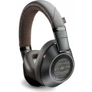 Bluetooth гарнитура Plantronics BackBeat PRO 2
