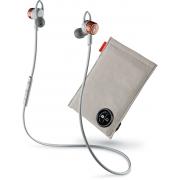 Bluetooth гарнитура Plantronics BackBeat GO 3 + зарядное уст...