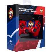 Геймпад DualShock 4 для PS4 беспроводной кастомизированный П...