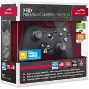 Геймпад Speedlink XEOX Pro Analog Wireless беспроводной для ...