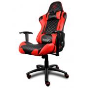 Геймерское кресло ThunderX3 TGC12-BR