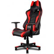 Геймерское кресло ThunderX3 TGC22-BR