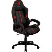 Кресло геймерское ThunderX3 BC1-BR AIR (Black/Red)...
