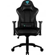 Кресло геймерское ThunderX3 RC3 -B (Black)