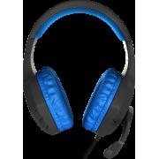 Гарнитура Genesis Argon 200 Blue Stereo для PC