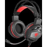 Гарнитура Genesis Neon 350 Stereo для PC