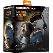 Игровая гарнитура Thrustmaster T.Flight U.S. Air Force Editi...