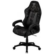 Кресло геймерское ThunderX3 BC1 AIR (Camo Gray)...