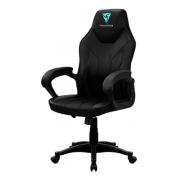 Кресло геймерское ThunderX3 EC1 AIR (Black/Cyan)...