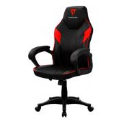 Кресло геймерское ThunderX3 EC1 AIR (Black/Red)...