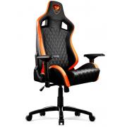 Кресло геймерское Cougar ARMOR S-BO