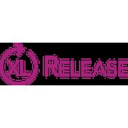 XL release