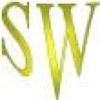 StatWin Professional 9.2.2
