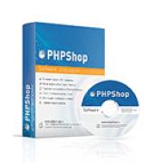 PHPShop Pro R-Keeper