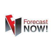Forecast NOW! Стартовая