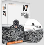 K7 Secure Web 1.0.0.93