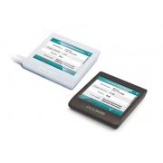 Рутокен PINPad