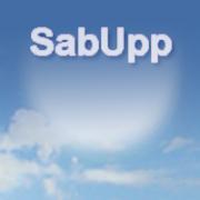 SabUpp 1.1