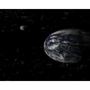 Планеты солнечной системы 1.0