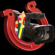 AKVIS Sketch Video 4.6
