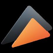 Elmedia Player PRO для Mac 7.2