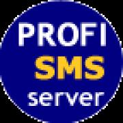 ProfiSMS 1.6