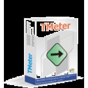 TMeter 18.0