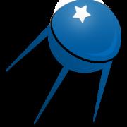MailSputnik Версия 1 с поддержкой Microsoft Office Outlook 2...