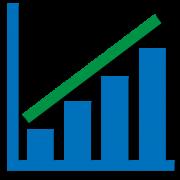 Profit One 2.0.1.0 (версия для Windows)