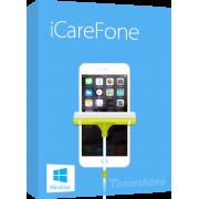 iCareFone для Windows