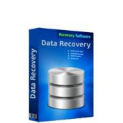 RS Data Recovery Коммерческая версия НЕ РЕДАКТИРОВАТЬ!!! (bu...