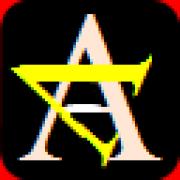 AstroLog 2.0