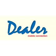 Он-лайн сервис Дилер 3.0 (предзаказ)...