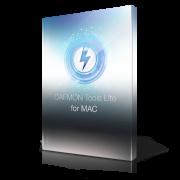 DAEMON Tools for Mac 7