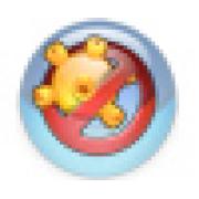 Модуль IceWarp Антивирус