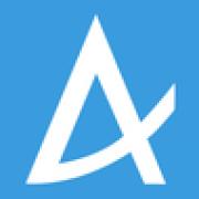 АРОС-Лидер Лайт