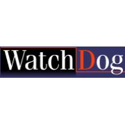Internet WatchDog