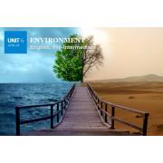Английский для продолжающих. Тема 6 The environment...