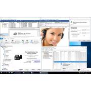 Fax Voip Windows Fax Service Provider (русская версия) 2.4.1...