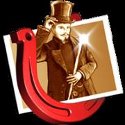 AKVIS Retoucher 9.6