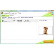 ImageConverter Plus 9.0