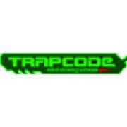 Trapcode Sound Keys 1.3