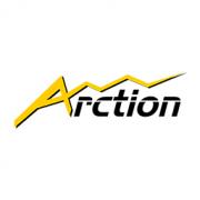 Arction LightningChart v.8 для платформы WPF