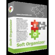 Soft Organizer Pro 7.30