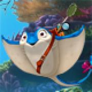 Сказки Лагуны. Сироты океана
