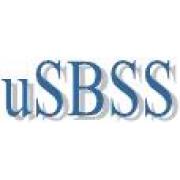 uSBSS - синхронизация распределенных гетерогенных баз данных...