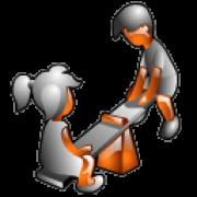 Effecton - Отношения 5.0